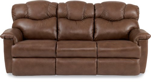 The Lancer La Z Time Full Reclining Sofa Sold At Rose Brothers