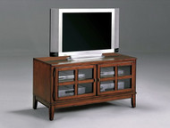 Hawthorne TV Stand