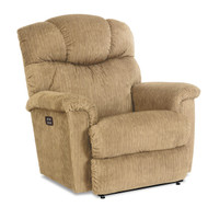 Lancer Reclina-Way Recliner