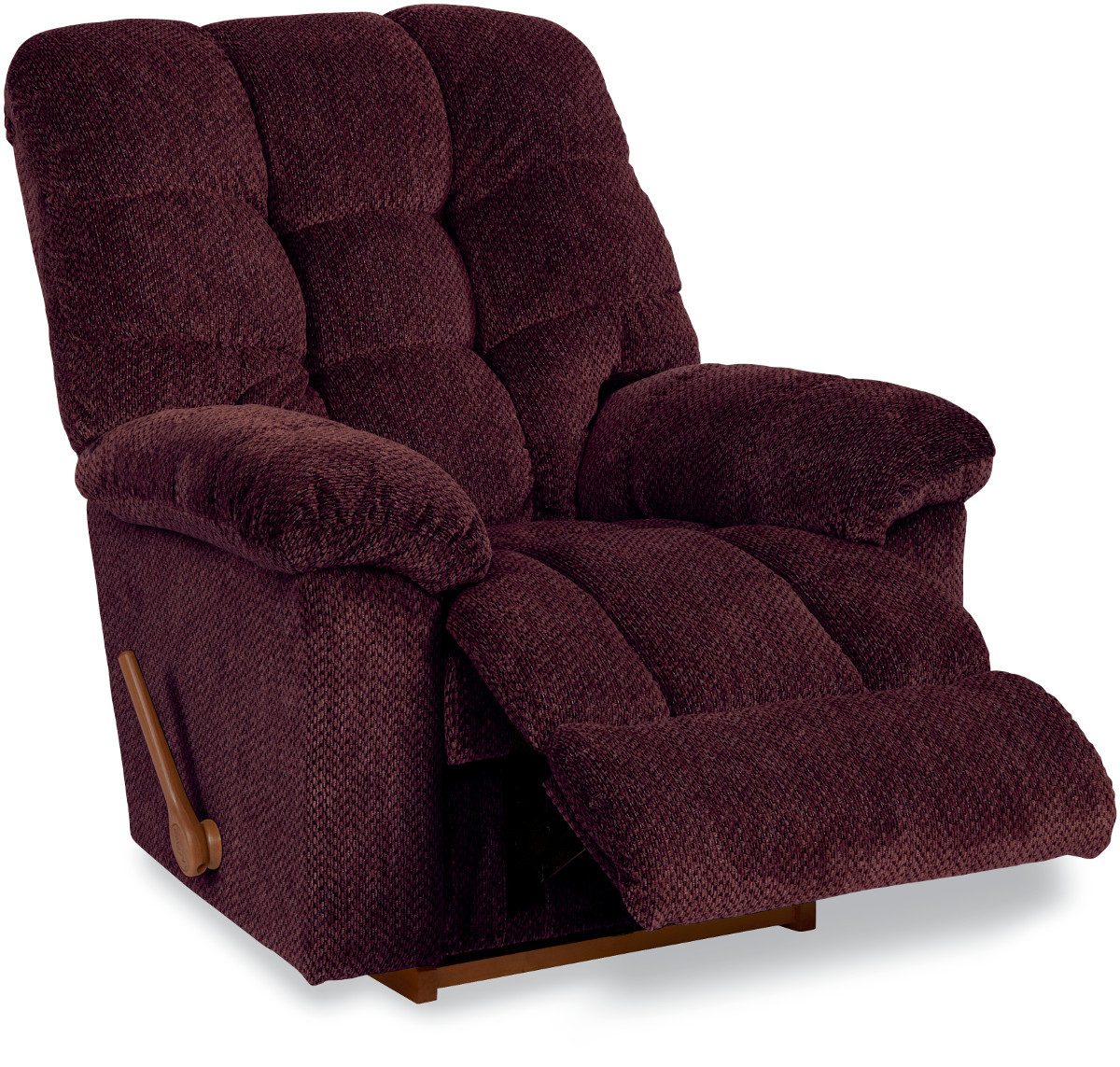 The Gibson Reclina Way Recliner Sold At Rose Brothers