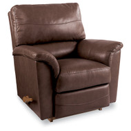 Astor Power Reclina-Way Recliner