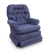 Marla Swivel Rocker Recliner