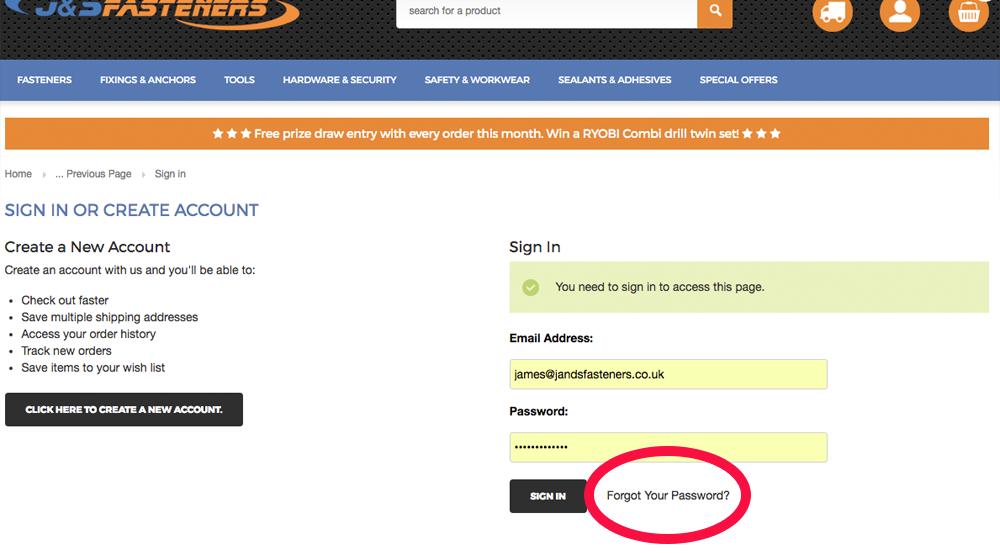 reset-password-2.png