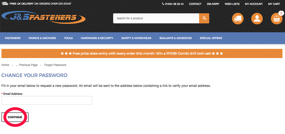reset-password-3.png