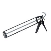 Silverline Skeleton Caulking Gun