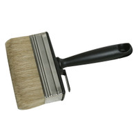 Silverline Block Brush