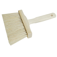 Silverline Masonry Brush