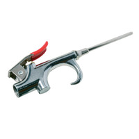 Silverline Long Reach Air Blow Gun