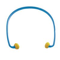 Silverline U-Band Ear Plugs SNR 21dB
