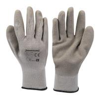 Silverline Thermal Builders Gloves