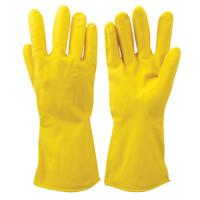 Silverline Household Gloves - Pack of 12