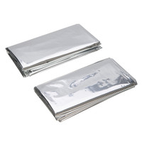 Silverline Emergency Blanket