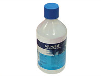 Scan Eye Wash Station Refill 500ml