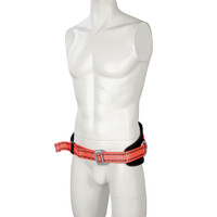 Silverline Work Positioning Belt
