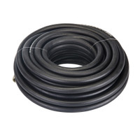Silverline Air Line Rubber Hose