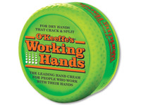 Gorilla O'Keefes Working Hands Hand Cream 96g