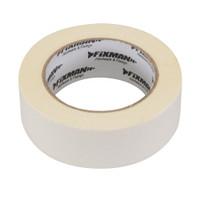 Fixman Low Tack Masking Tape
