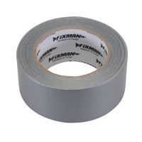 Fixman Heavy-Duty Duct Tape