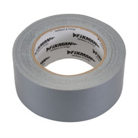 Fixman Super Heavy-Duty Duct Tape