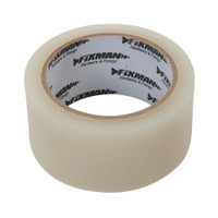 Fixman 50mm All-Weather Tape