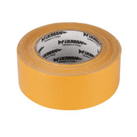 Fixman 50mm Double-Sided Tape