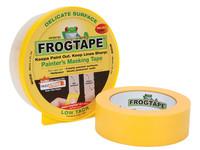 FrogTape Delicate Masking Tape