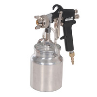 Silverline High pressure Spray Gun