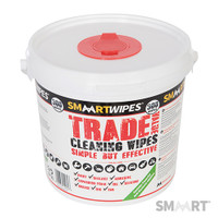 SMAART Trade Value Cleaning Wipes - 300pk