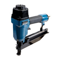 Silverline 64mm Air Finishing Nailer