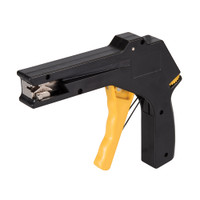 Silverline Cable Tie Gun