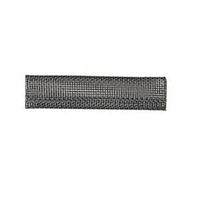Injection Resin Wire Mesh Sleeve