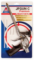 JCP Professional Expanding Foam Applicator Gun