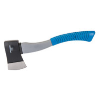 Silverline 1.5lb Fibreglass Hatchet