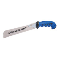 Silverline 150mm 22tpi Flush Cut Saw