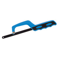 Silverline Close Quarter Hacksaw