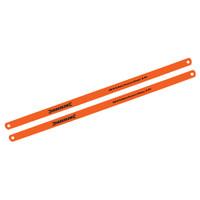 Silverline Cobalt Hacksaw Blades