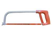 """Bahco 306 12"""" DIY Hacksaw"""