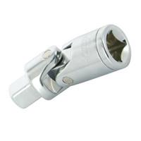 Silverline Universal Joint