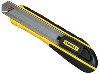 Stanley FatMax 18mm Snap-Off Knife