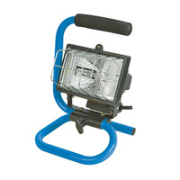 Silverline 150W Work Light