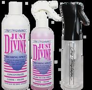 Just Divine Bag Deal