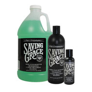 New! Saving Grace Diamond Series Stain Removing Treatment