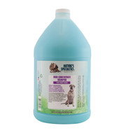 Nature's Specialties High Concentrate Dirty Dog Shampoo