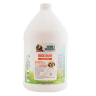 Nature's Specialties Quick Relief Neem Shampoo