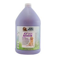 Nature's Specialties EZ Out Deshedding Shampoo