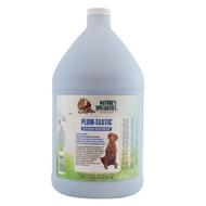 Nature's Specialties Plum Tastic Conditioner