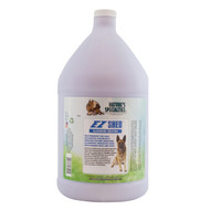 Nature's Specialties EZ Shed Conditioner
