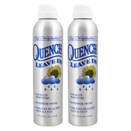 Chris Christensen Quench Leave-in Conditioner  - Bag Deal, Buy One, Get Half Off