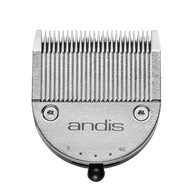 Andis LCL-2 Replacement Blade