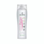Artero Relax Shampoo
